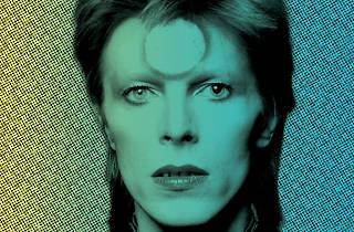 Ziggy Stardust: A Celebration of David Bowie's Life