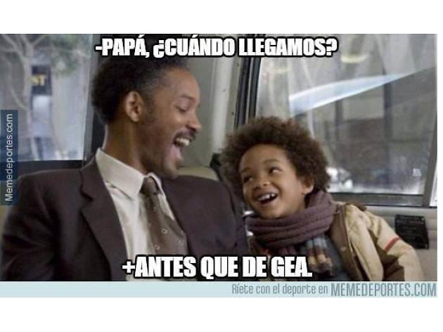 Meme Will Smith