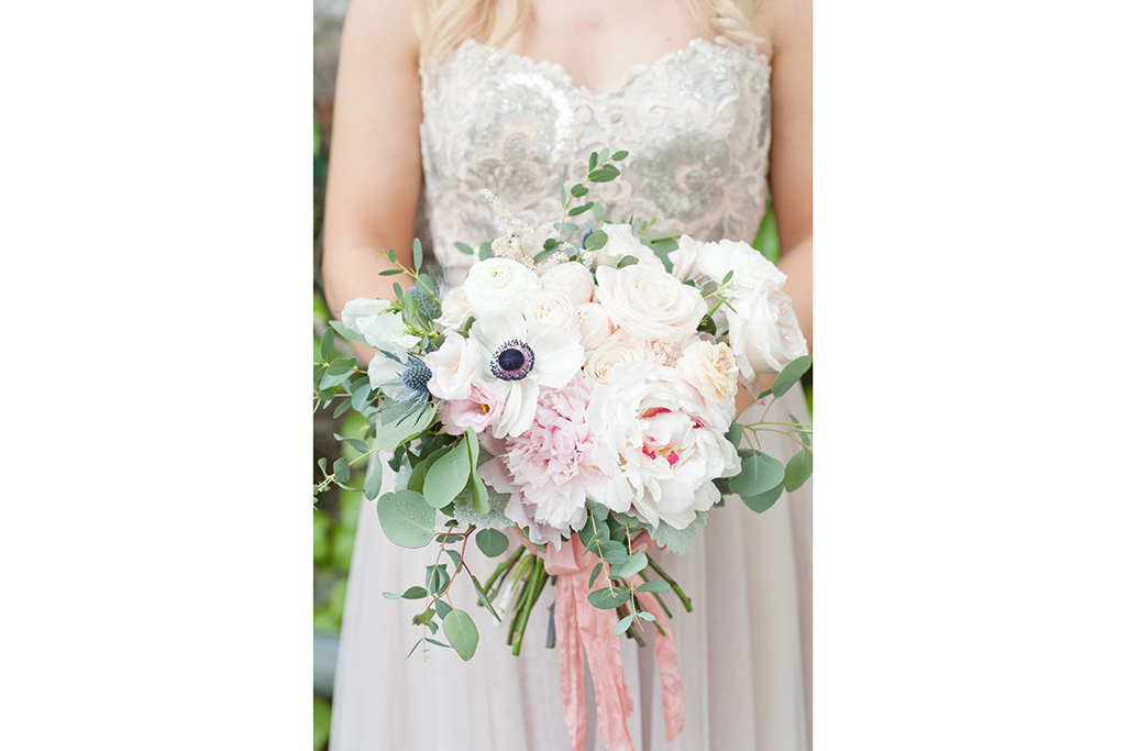 Manhattan Ny Flower Delivery S Order Online