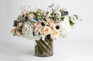 Élan Flowers