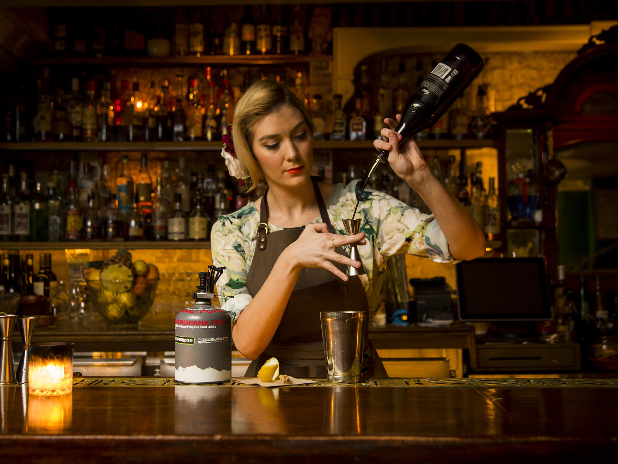 bar and pub reviews sydney bars and pubs time out