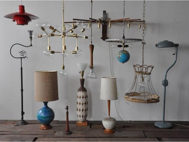 LAMP!LAMP!LAMP!フェア