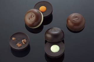 ショコラコレクション