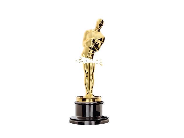 Oscars edit
