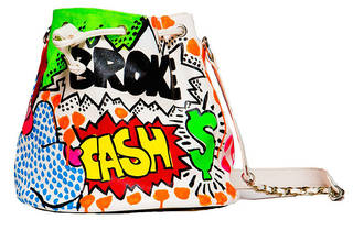Patricia Field Liquidation sale
