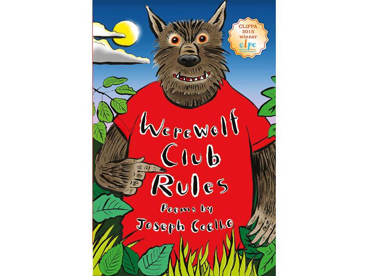 Werewolf Club Rules