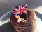 The original cronut creator is opening a bakery in London