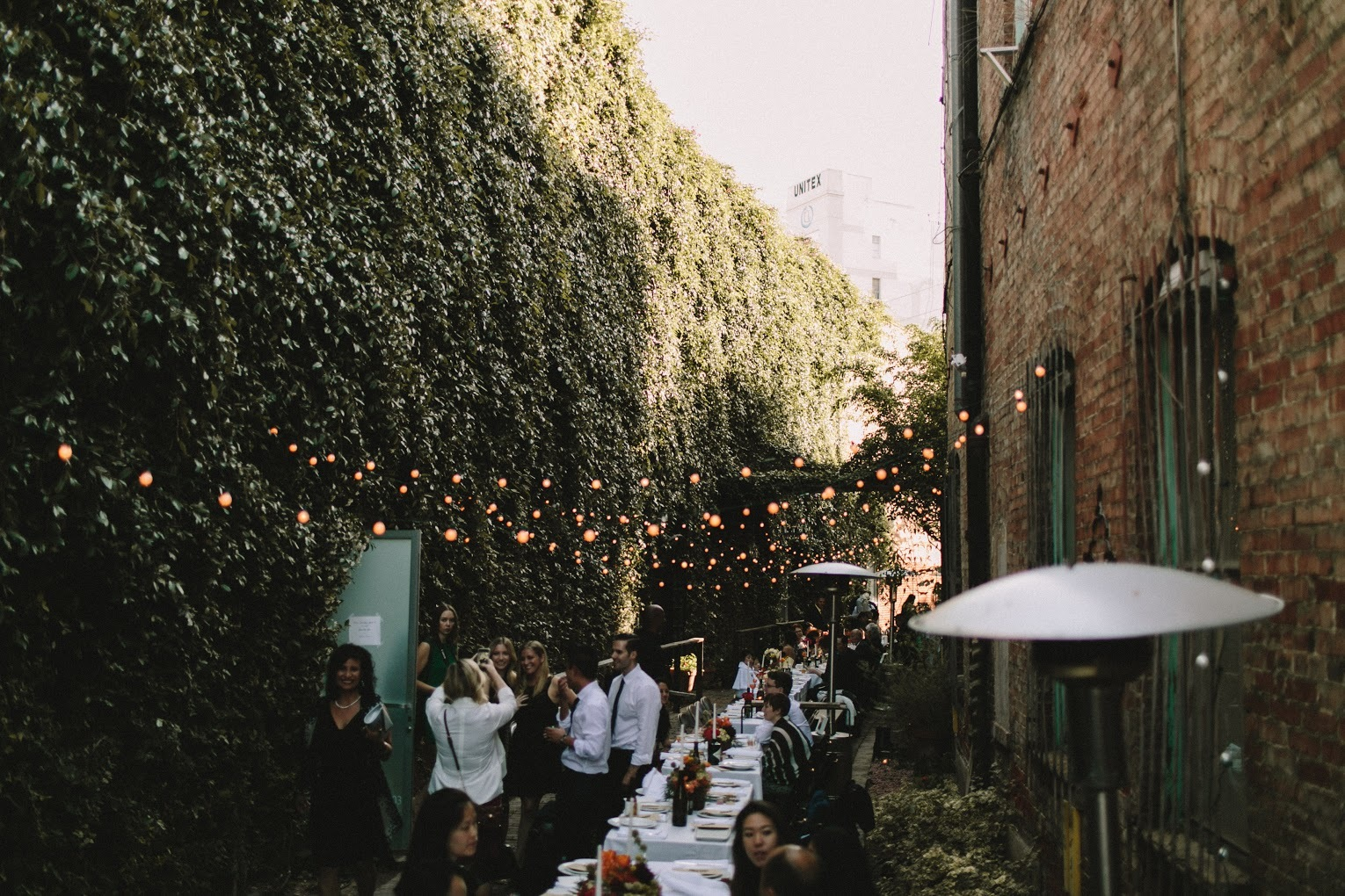 Best cheap wedding venues in the los angeles area the daily dose junglespirit