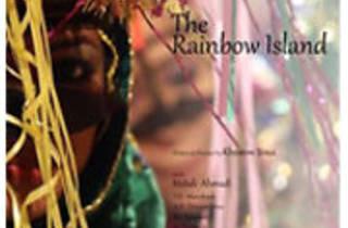 The Rainbow Island