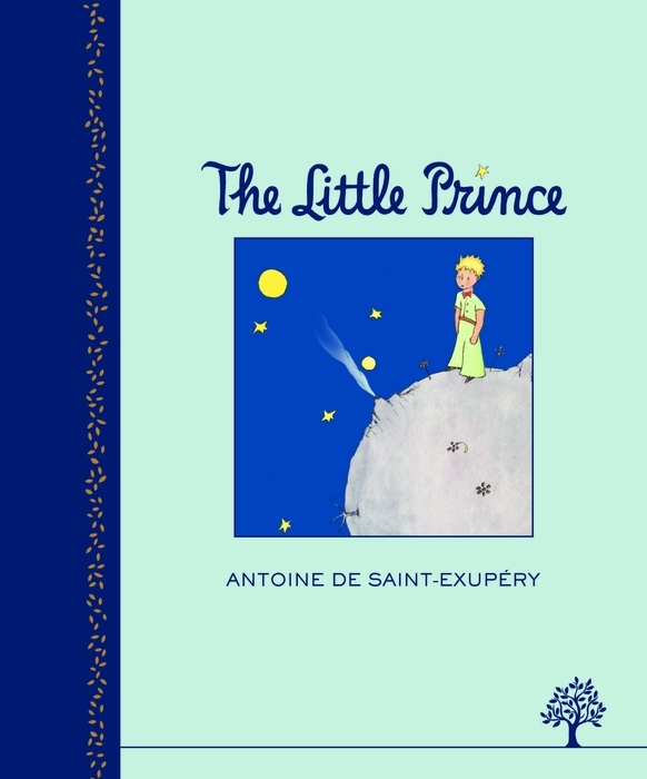 100 best children's books: The Little Princess
