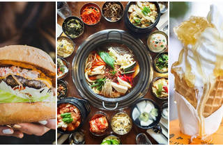 12 LA foodie Instagram accounts that are good enough to eat
