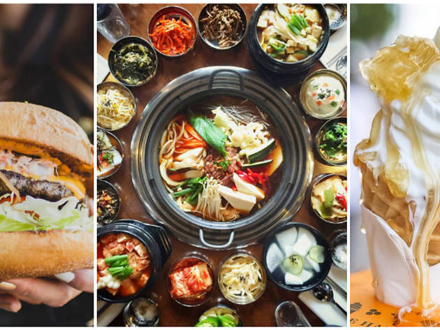 12 la foodie instagram accounts that are good enough to eat forumfinder Images
