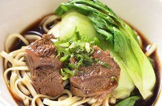 Tasty Taiwan at The Westin Singapore