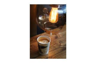 커피리브레 연남