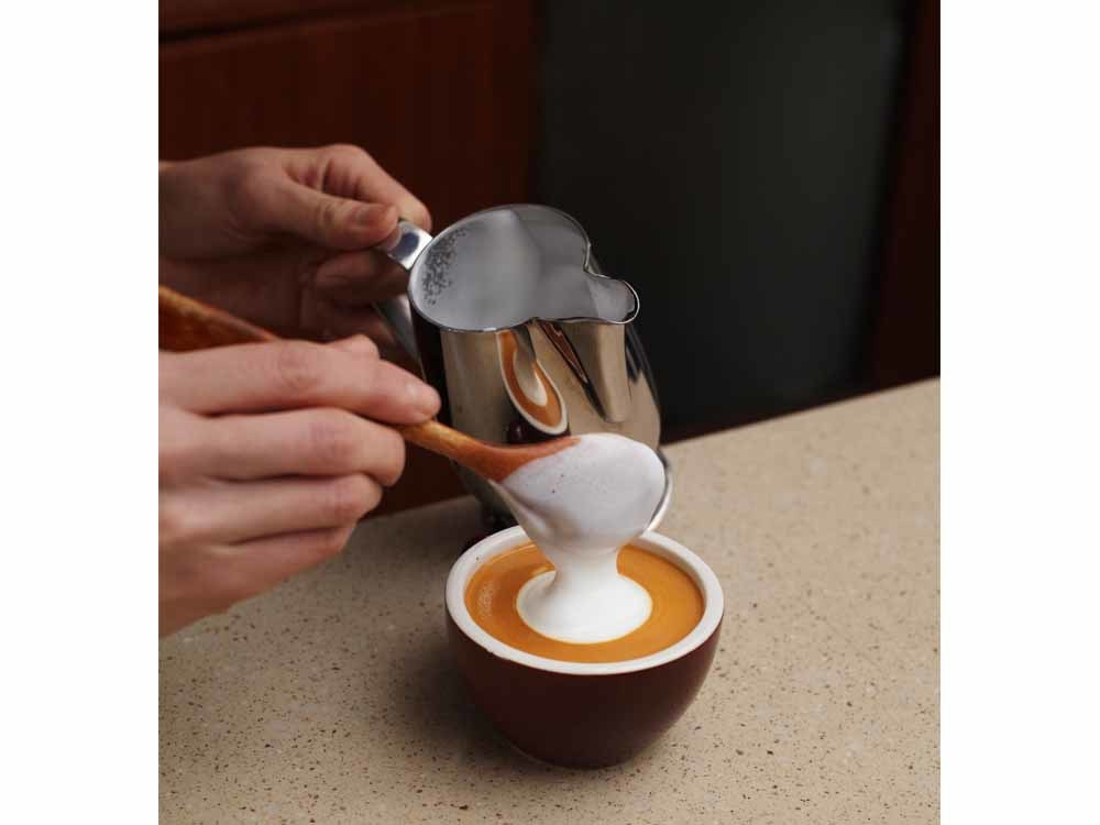 밀로 커피 로스터스