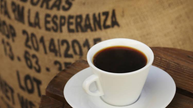 커피 메인 2