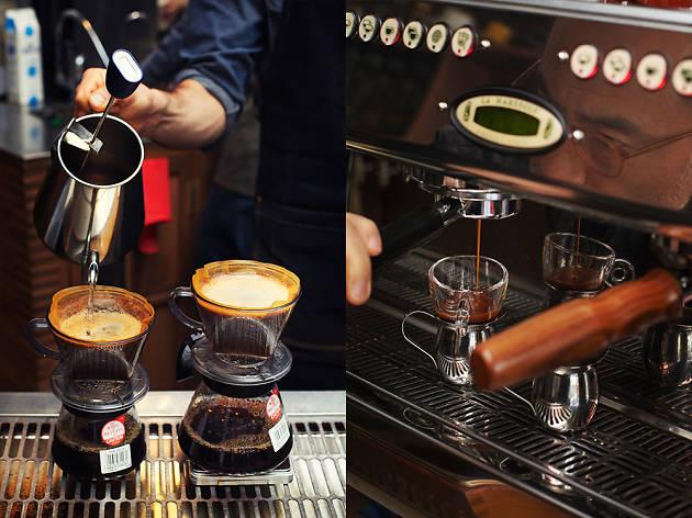 커피 상식