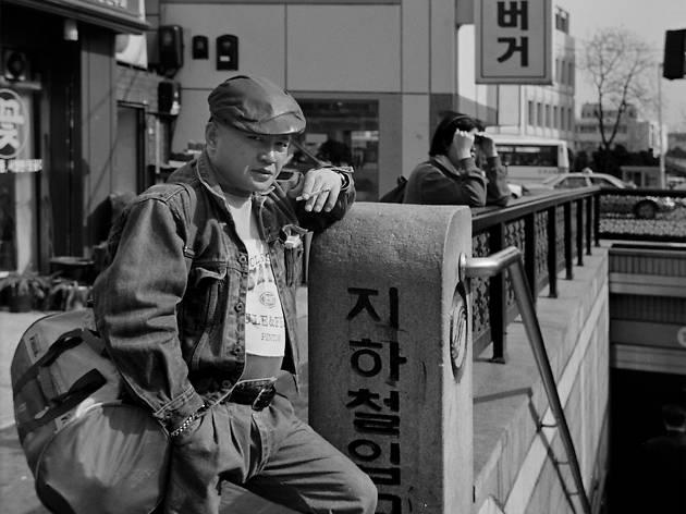 Seoul eye: 그리고 여전히 서울