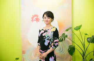 Sisyu | Time Out Tokyo