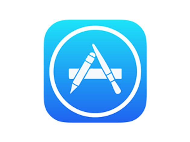 1. Apple App Store에서 다운로드 받기