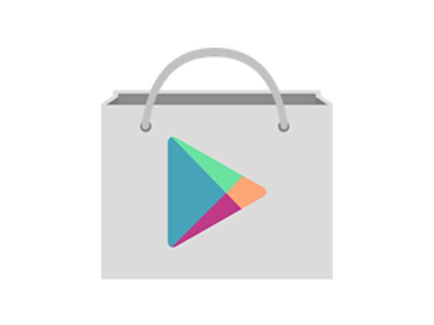 2. Google Play Store에서 다운로드 받기