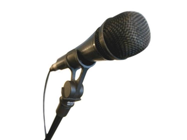 Best comedy open-mic nights