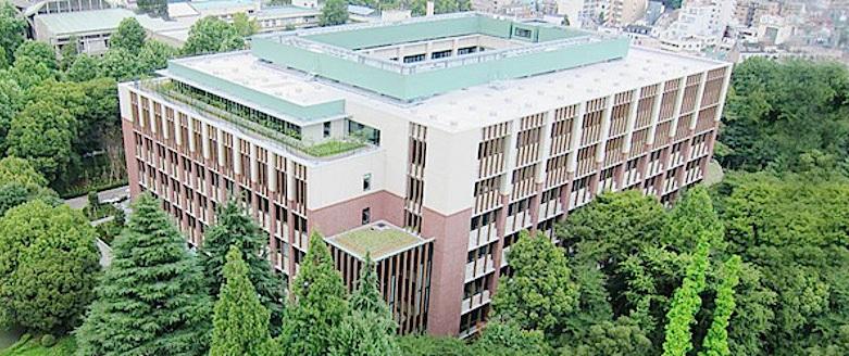 筑波大学大学院 ビジネス科学研究科(GSSM)