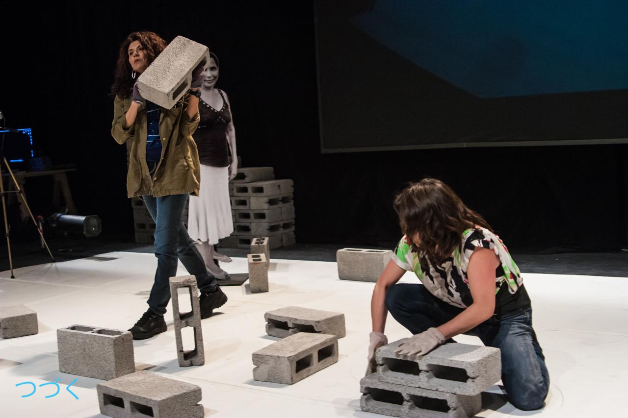 Obras de teatro con temáticas sociales