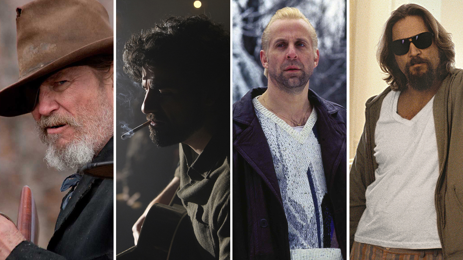 The best and worst Coen brothers movies