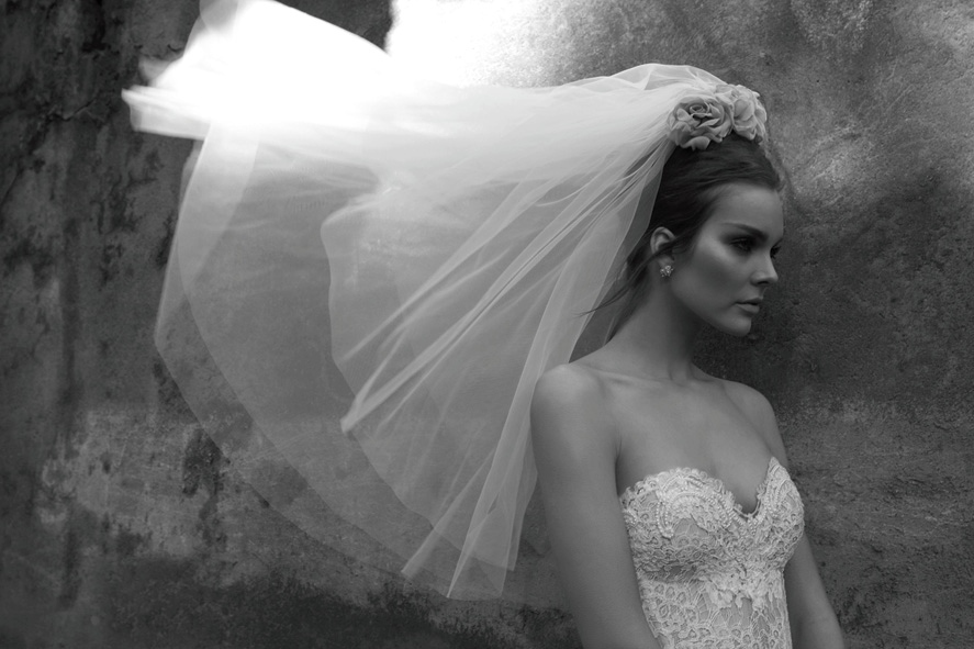 Panache Bridal Shopping In Beverly Hills Los Angeles