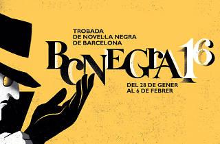 Bcnegra 2016