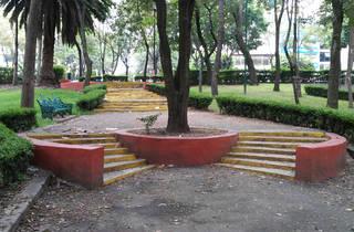 (Foto: Mariana Rodríguez)