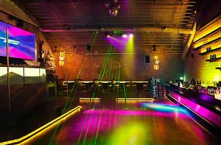 Club Labris