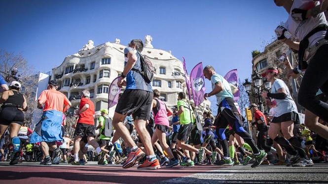 Bnc headquarters zurich marathon 2017