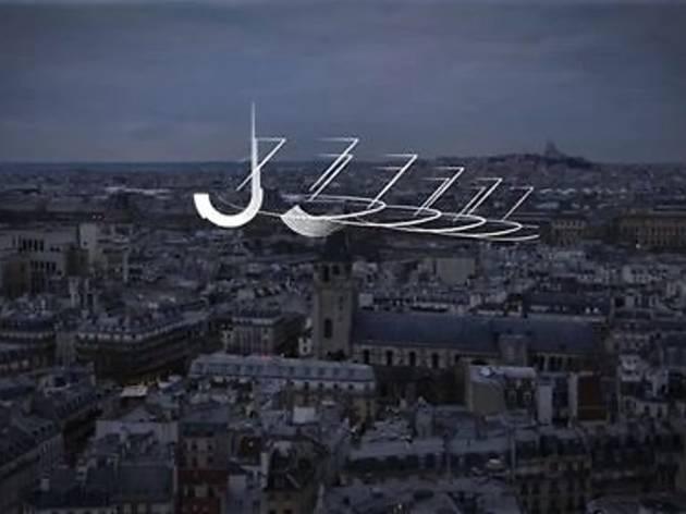 Jazz à Saint-Germain-des-Prés