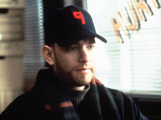 フィラデルフィア(1993)