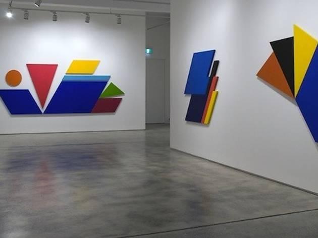 Sullivan and Strumpf Fine Art