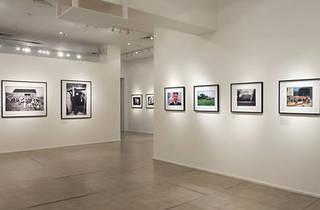 Australian Centre for Photography