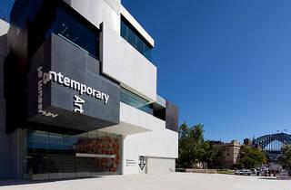 Museum of Contemporary Art (MCA)