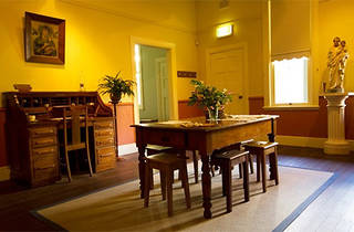 Mary MacKillop Place Museum