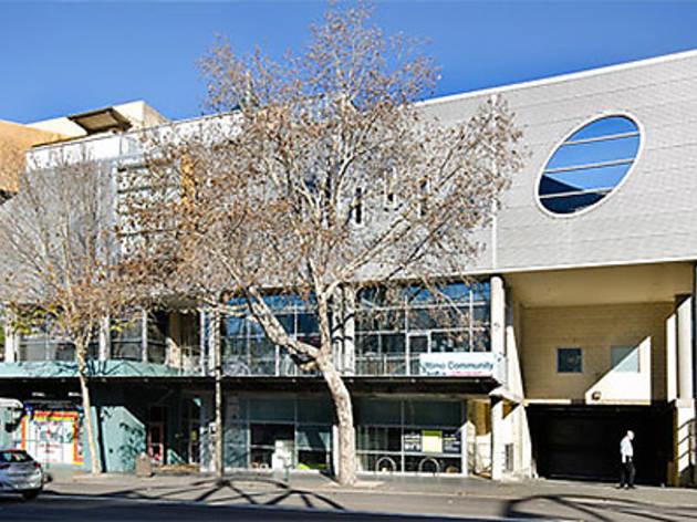 Ultimo Community Centre