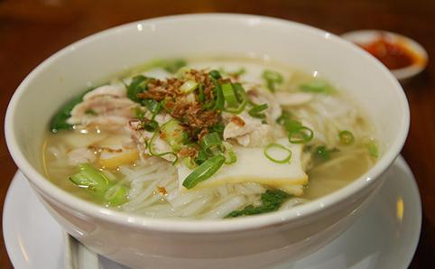 Tan Viet