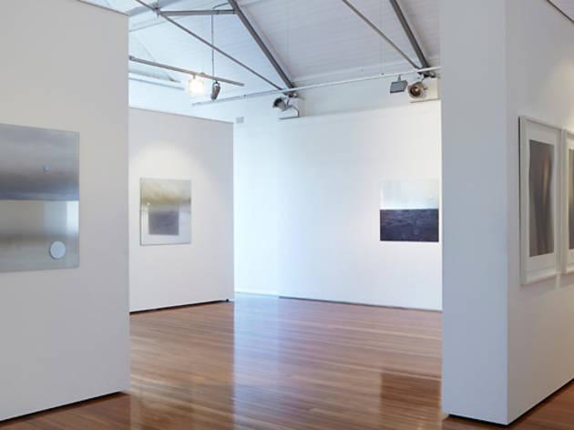 Artereal Gallery