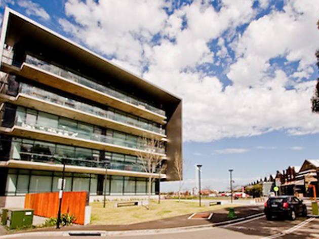 Australian Technology Park