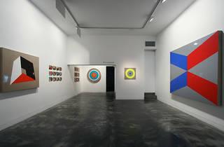 Flinders Street Gallery