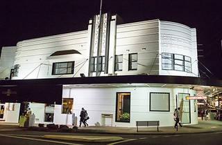 Eastwood Hotel