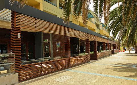 Northies - Cronulla Hotel