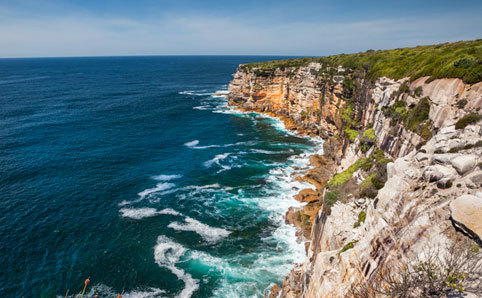 Royal National Park