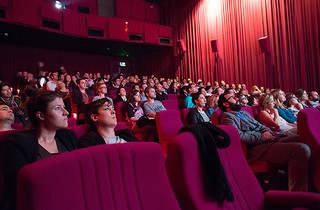 Palace Verona Cinemas