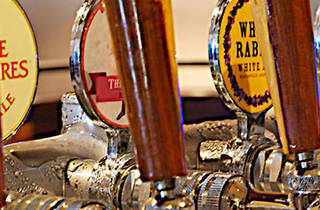 King St Brewhouse